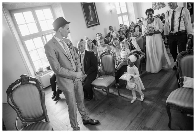 Hochzeitsfotos Illertissen freie Trauung_1215