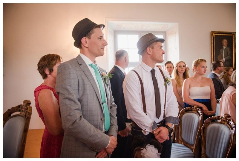 Hochzeitsfotos Illertissen freie Trauung_1216