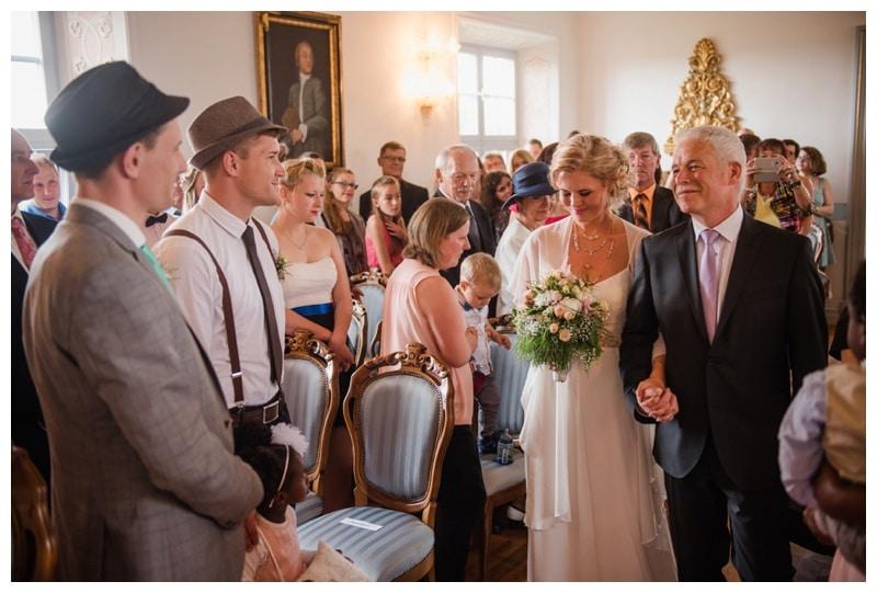Hochzeitsfotos Illertissen freie Trauung_1217