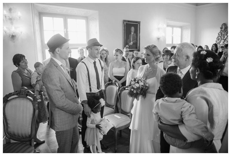Hochzeitsfotos Illertissen freie Trauung_1218