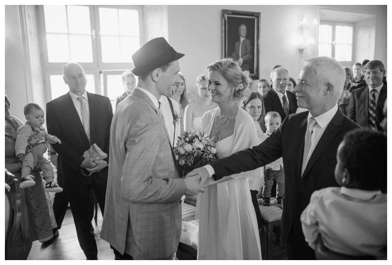 Hochzeitsfotos Illertissen freie Trauung_1219