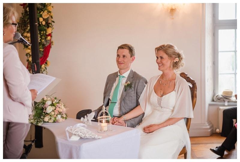 Hochzeitsfotos Illertissen freie Trauung_1221