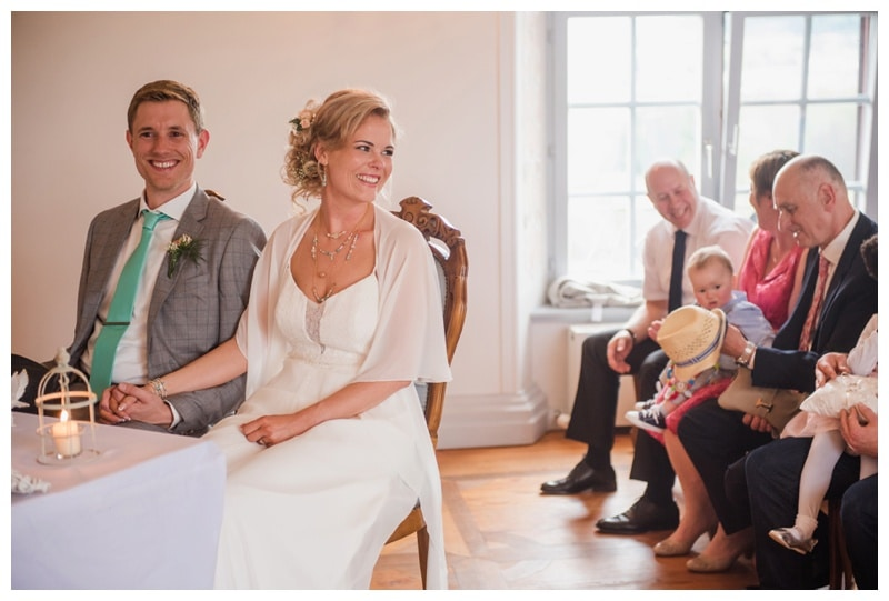 Hochzeitsfotos Illertissen freie Trauung_1222