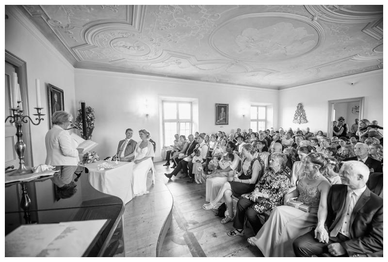 Hochzeitsfotos Illertissen freie Trauung_1223