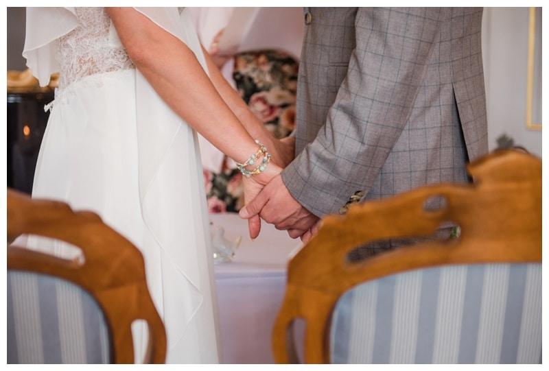 Hochzeitsfotos Illertissen freie Trauung_1224
