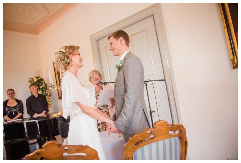 Hochzeitsfotos Illertissen freie Trauung_1225