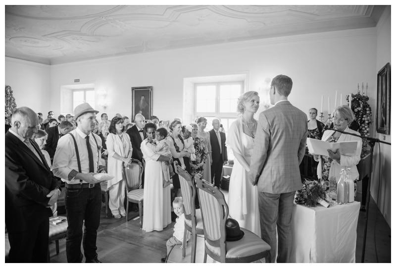 Hochzeitsfotos Illertissen freie Trauung_1226