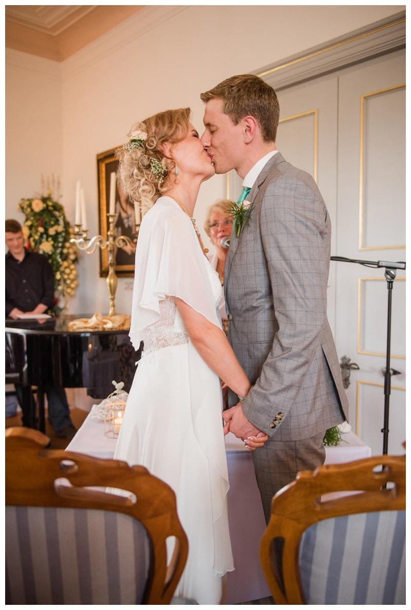 Hochzeitsfotos Illertissen freie Trauung_1227
