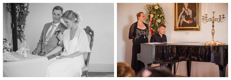 Hochzeitsfotos Illertissen freie Trauung_1230