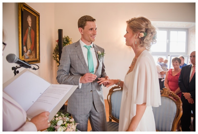 Hochzeitsfotos Illertissen freie Trauung_1231