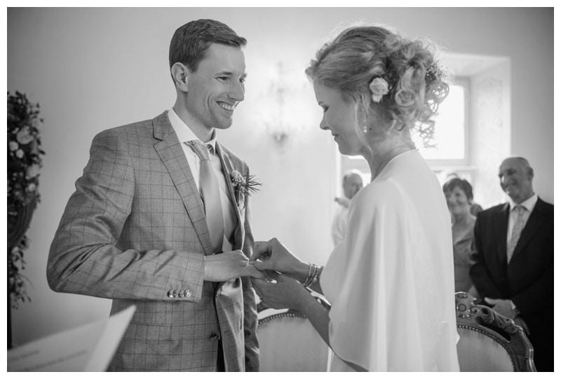 Hochzeitsfotos Illertissen freie Trauung_1232