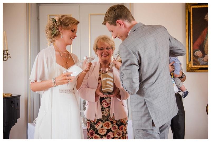 Hochzeitsfotos Illertissen freie Trauung_1234