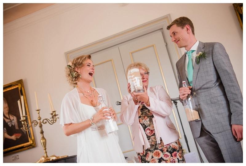 Hochzeitsfotos Illertissen freie Trauung_1235