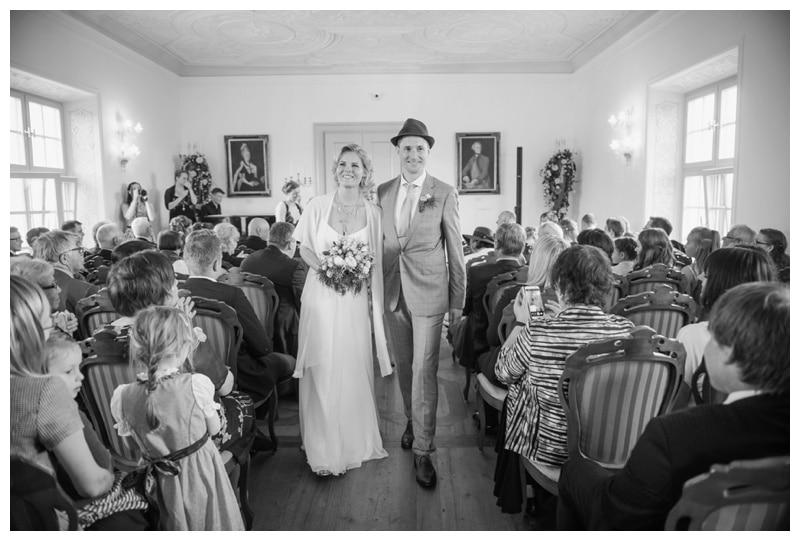 Hochzeitsfotos Illertissen freie Trauung_1236