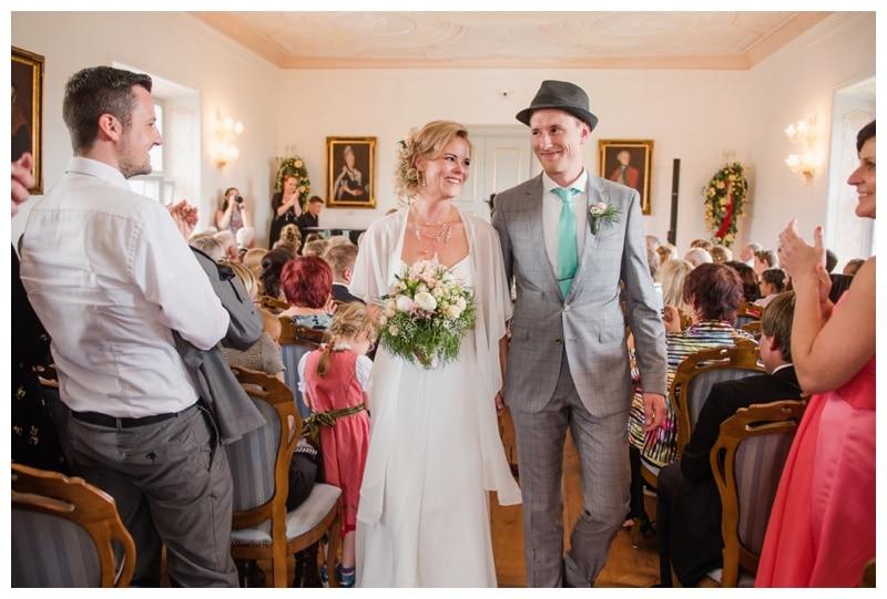 Hochzeitsfotos Illertissen freie Trauung_1237