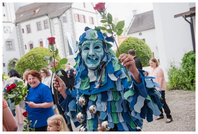 Hochzeitsfotos Illertissen freie Trauung_1238