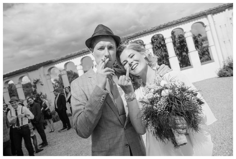 Hochzeitsfotos Illertissen freie Trauung_1239