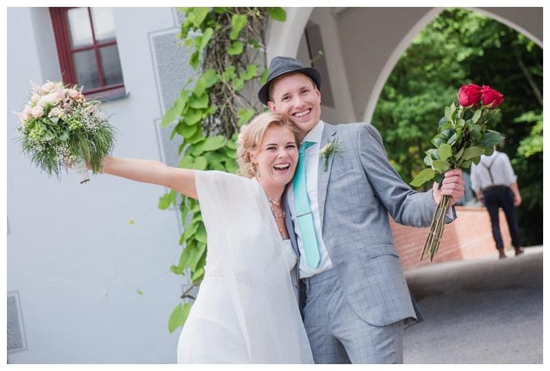 Hochzeitsfotos Illertissen freie Trauung_1241