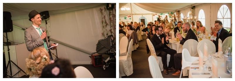 Hochzeitsfotos Illertissen freie Trauung_1251