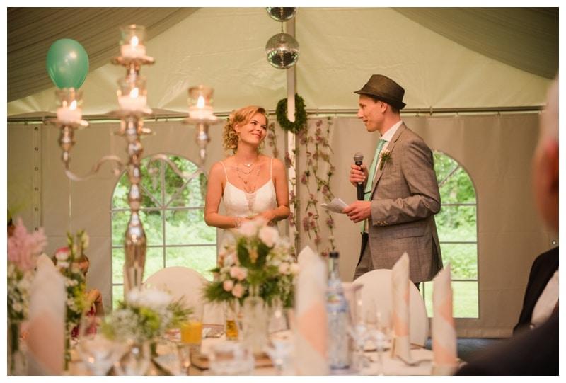 Hochzeitsfotos Illertissen freie Trauung_1252