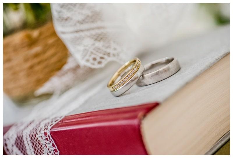 Hochzeitsfotos Illertissen freie Trauung_1253