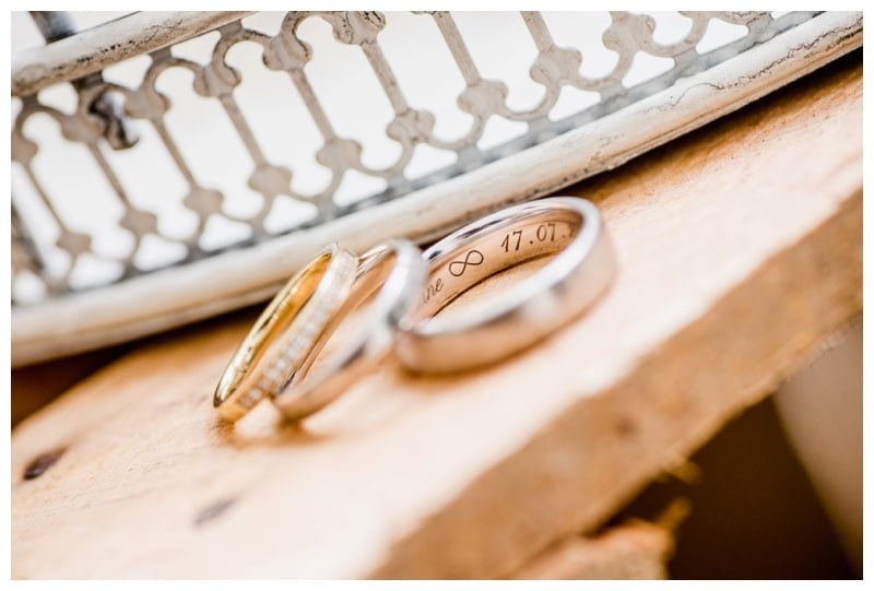 Hochzeitsfotos Illertissen freie Trauung_1254