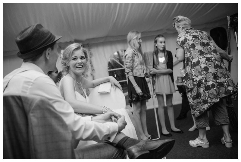 Hochzeitsfotos Illertissen freie Trauung_1255