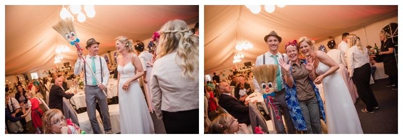 Hochzeitsfotos Illertissen freie Trauung_1256