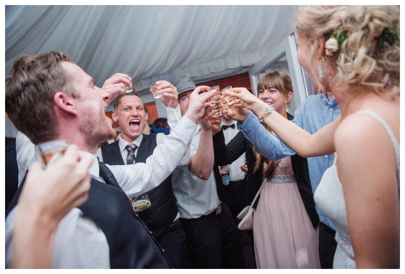 Hochzeitsfotos Illertissen freie Trauung_1257