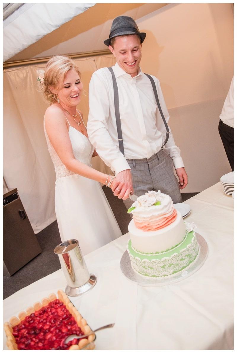 Hochzeitsfotos Illertissen freie Trauung_1258