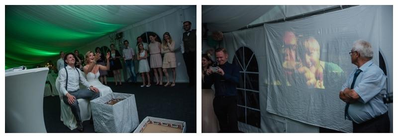 Hochzeitsfotos Illertissen freie Trauung_1259