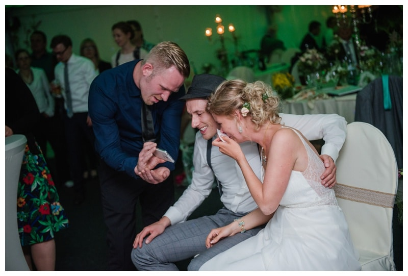 Hochzeitsfotos Illertissen freie Trauung_1260