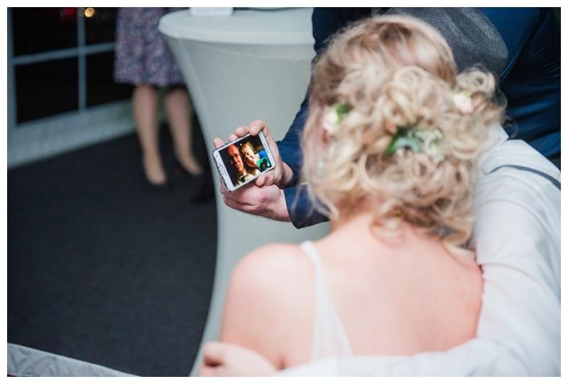 Hochzeitsfotos Illertissen freie Trauung_1261