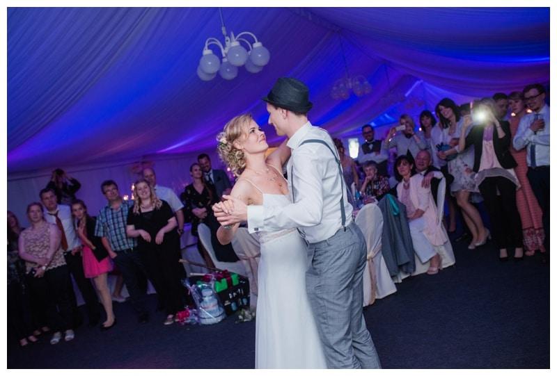 Hochzeitsfotos Illertissen freie Trauung_1262