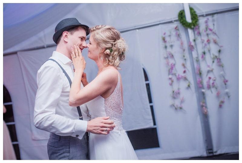 Hochzeitsfotos Illertissen freie Trauung_1263