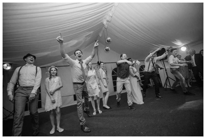 Hochzeitsfotos Illertissen freie Trauung_1266
