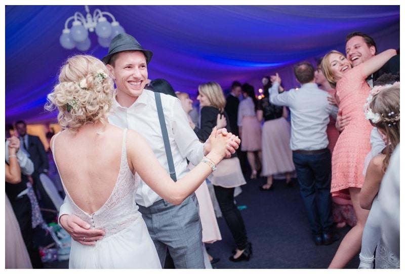Hochzeitsfotos Illertissen freie Trauung_1267