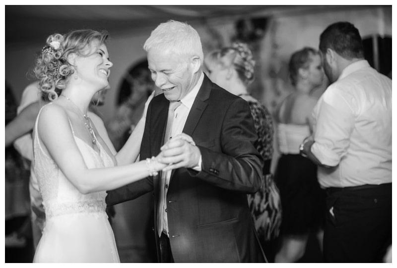 Hochzeitsfotos Illertissen freie Trauung_1268