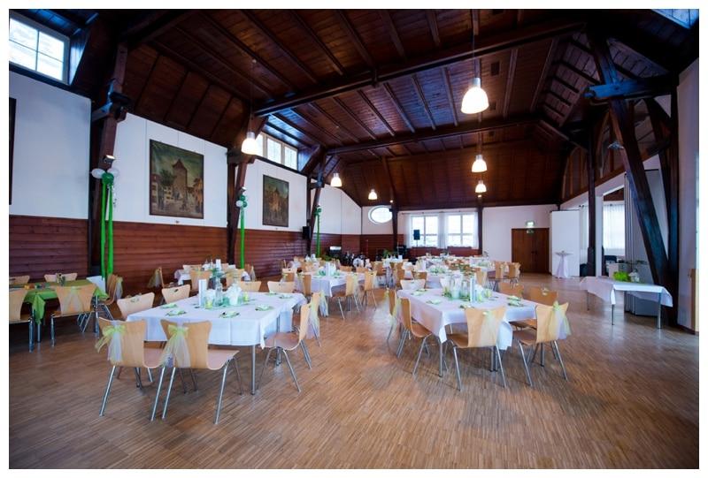 Hochzeitsfotograf Biberach Schnee Hochzeit_1352