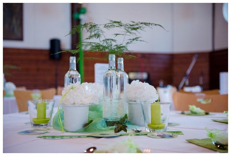 Hochzeitsfotograf Biberach Schnee Hochzeit_1353