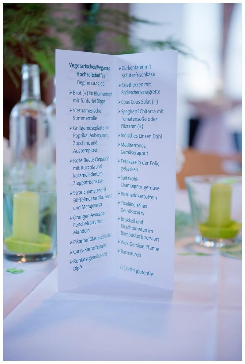Hochzeitsfotograf Biberach Schnee Hochzeit_1355