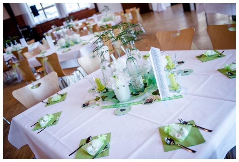 Hochzeitsfotograf Biberach Schnee Hochzeit_1359
