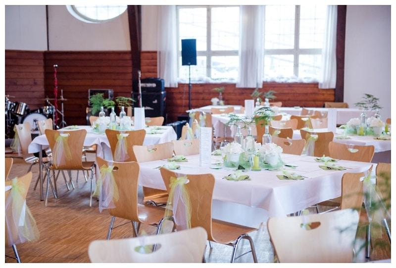 Hochzeitsfotograf Biberach Schnee Hochzeit_1360