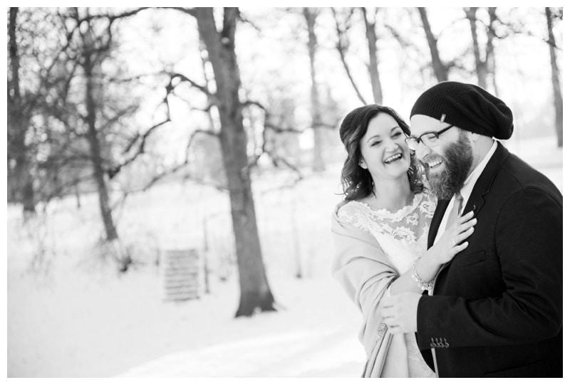 Hochzeitsfotograf Biberach Schnee Hochzeit_1371