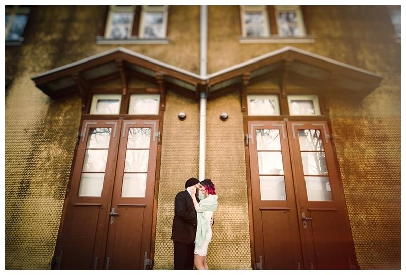 Hochzeitsfotograf Biberach Schnee Hochzeit_1376