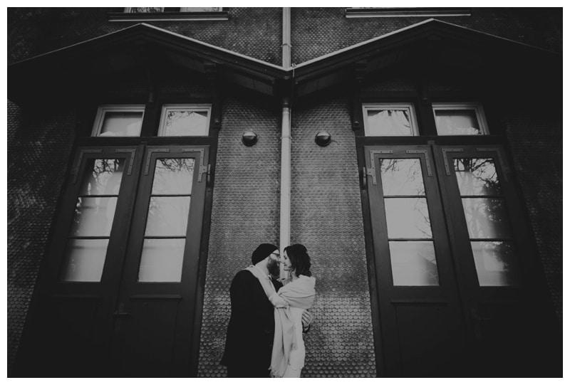 Hochzeitsfotograf Biberach Schnee Hochzeit_1378