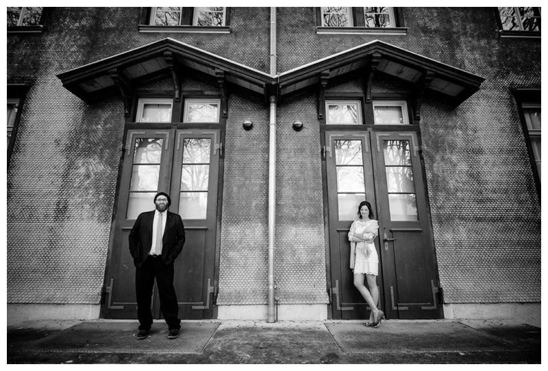 Hochzeitsfotograf Biberach Schnee Hochzeit_1379