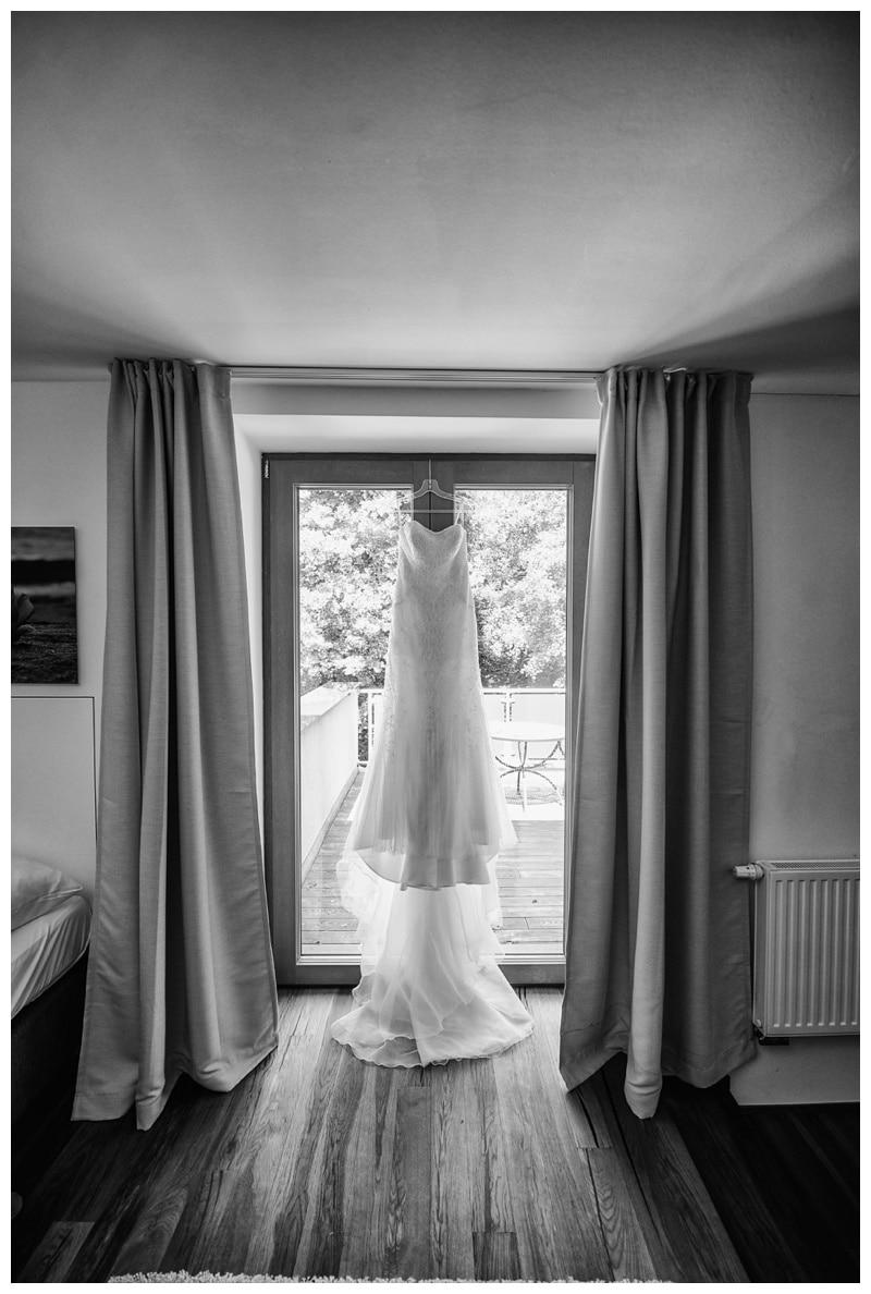 Hochzeitsfotograf Illereichen Altenstadt_1395