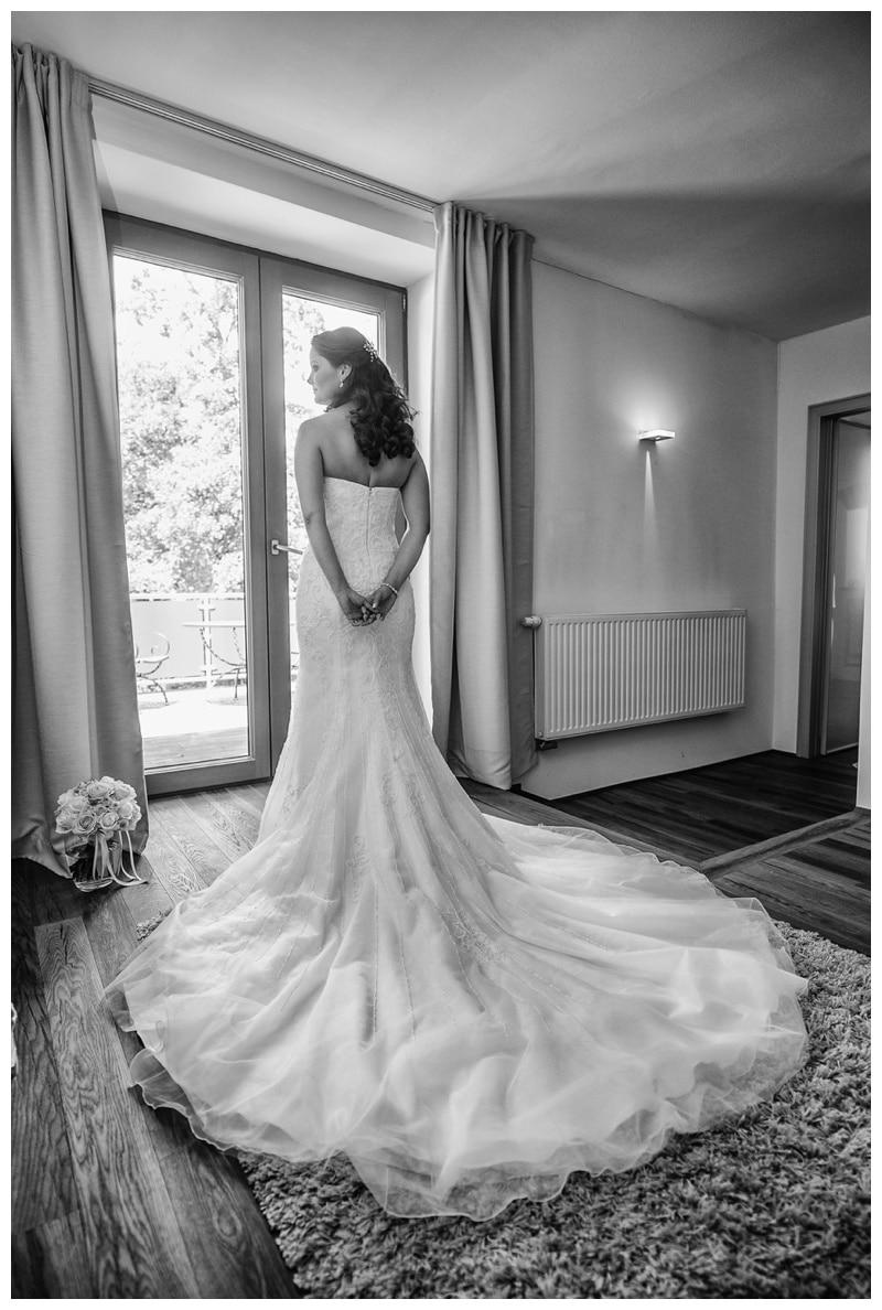 Hochzeitsfotograf Illereichen Altenstadt_1416