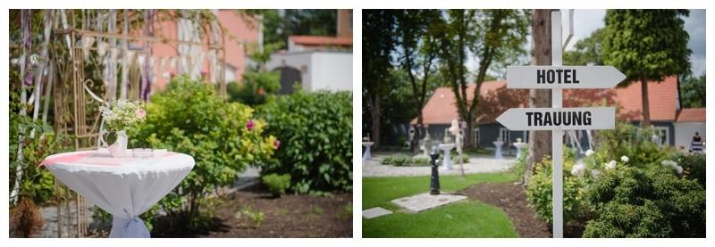 Hochzeitsfotograf Illereichen Altenstadt_1421